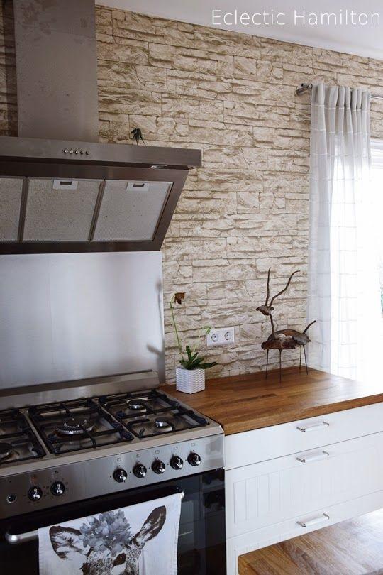 Cooking Station - meine Küche   Gasherd, Landhausküchen und ...