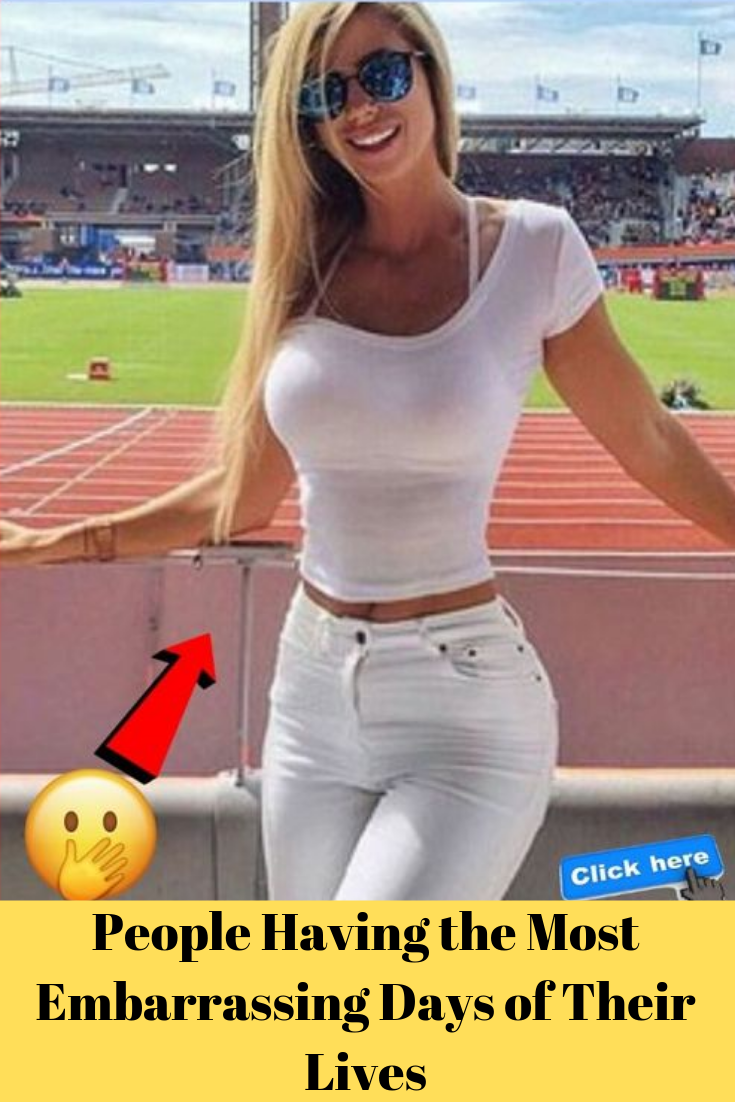#News #Fun #Hilarious #Fails #Cringe #Hot #Fitness #Fashion #OMG #Fb #Insta #Twitter