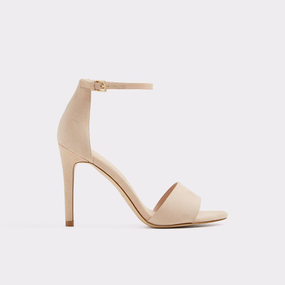 ALDO Canada | Toms shoes women
