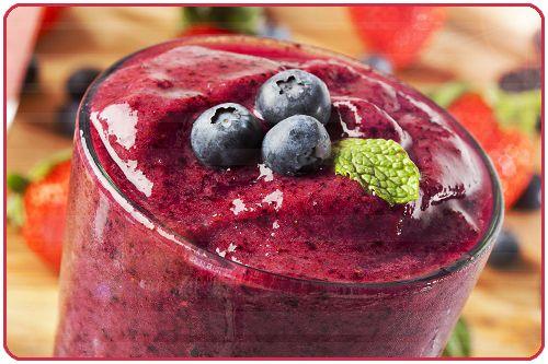 Nutricion Y Cirrosis Hepatica