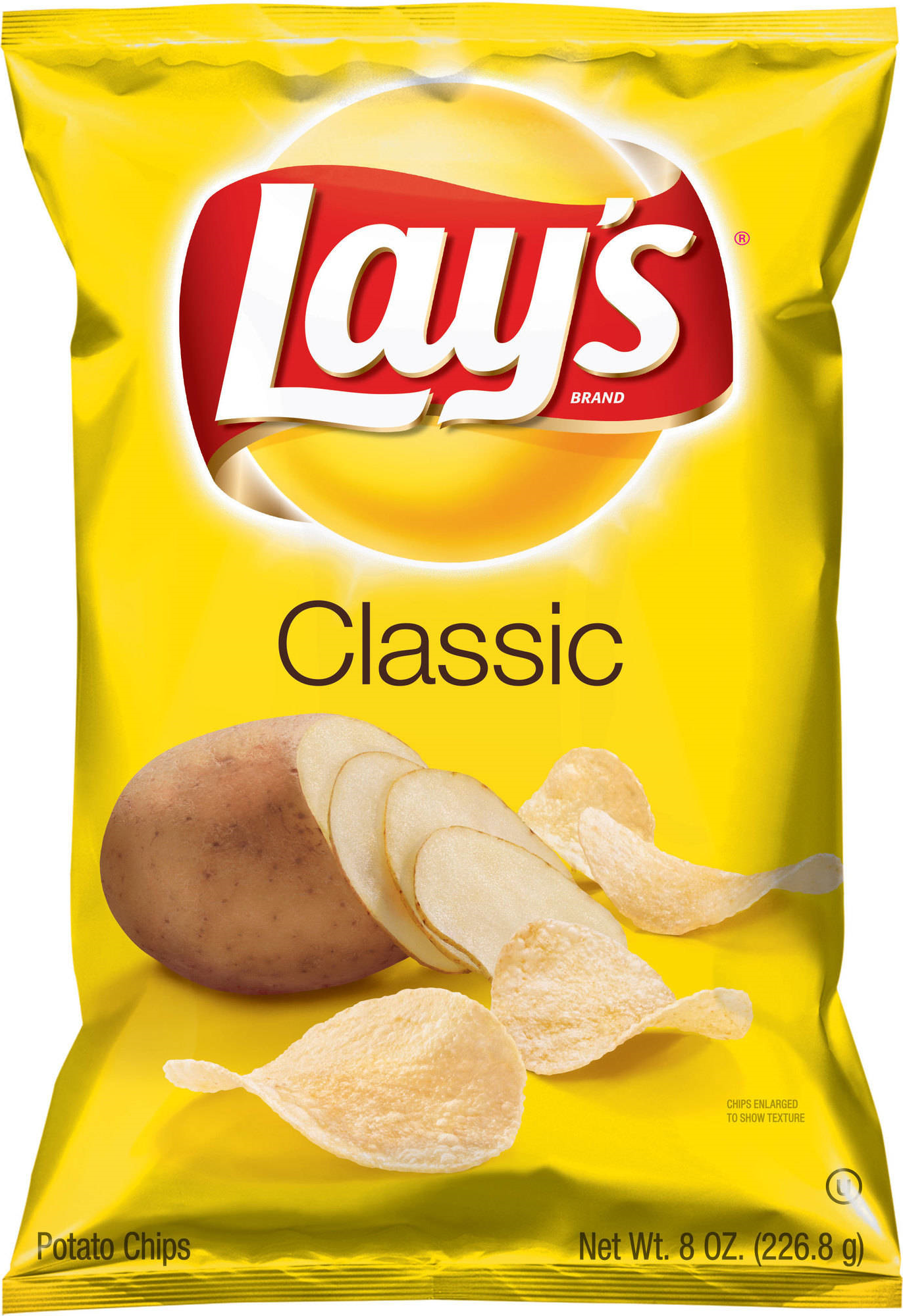 Pin By Addi K On Funny Potato Chip Bags Potato Chips Lays Chips Flavors Chips