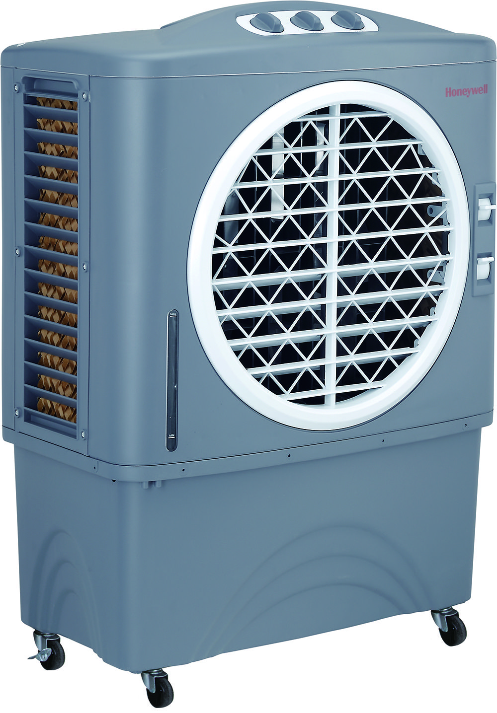 Honeywell CO48PM Commercial Portable Evaporative Air