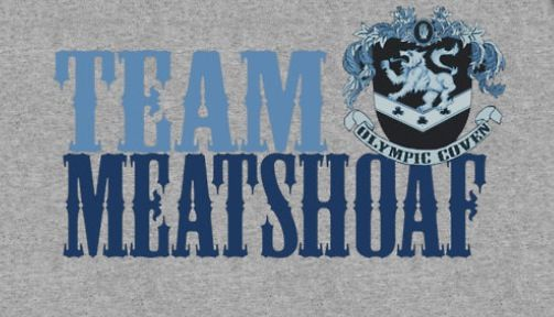 #TeamMeatshoaf #StephMDay #keepinthesparklealive #Forks #forkstrip http://www.redbubble.com/people/smddesigns/works/10905690-team-meatshoaf