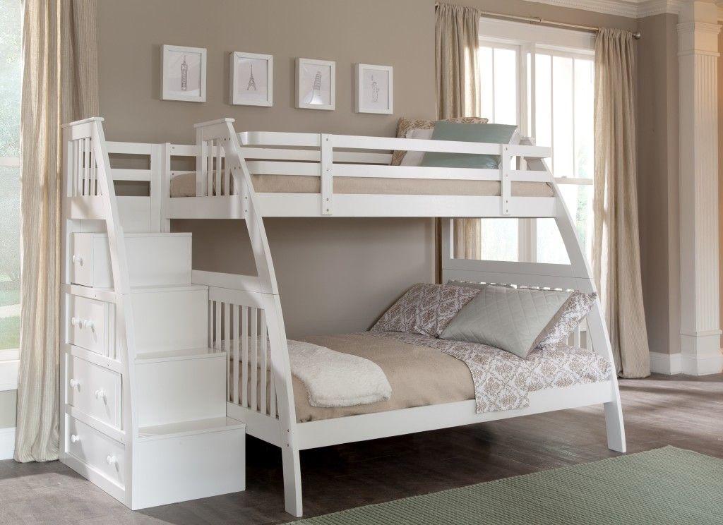 Bedroom Patio Ideas Loft Beds For Bedroom Decoration Twin Murphy