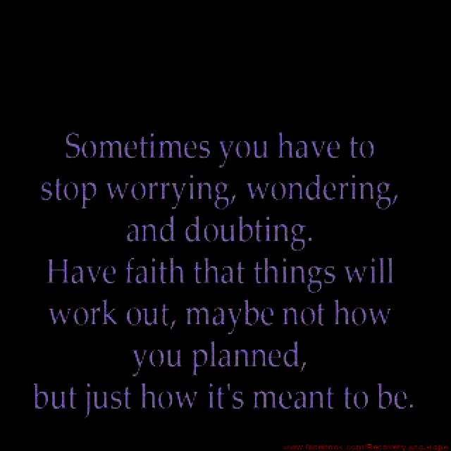 Love this quote <3