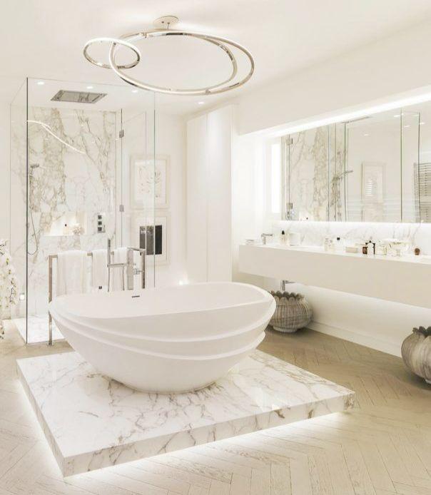 Bathroom Interior Design Blogs Bathroom Decor Green Bathroom Adorable Bathroom Design Blogs