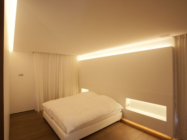 1000 images about ceiling ideas on pinterest cove lighting cove and ceilings ceiling indirect lighting