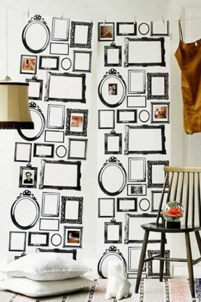 wall paper | Walls/Wallpaper/Decals.... | Pinterest | Wall papers ...