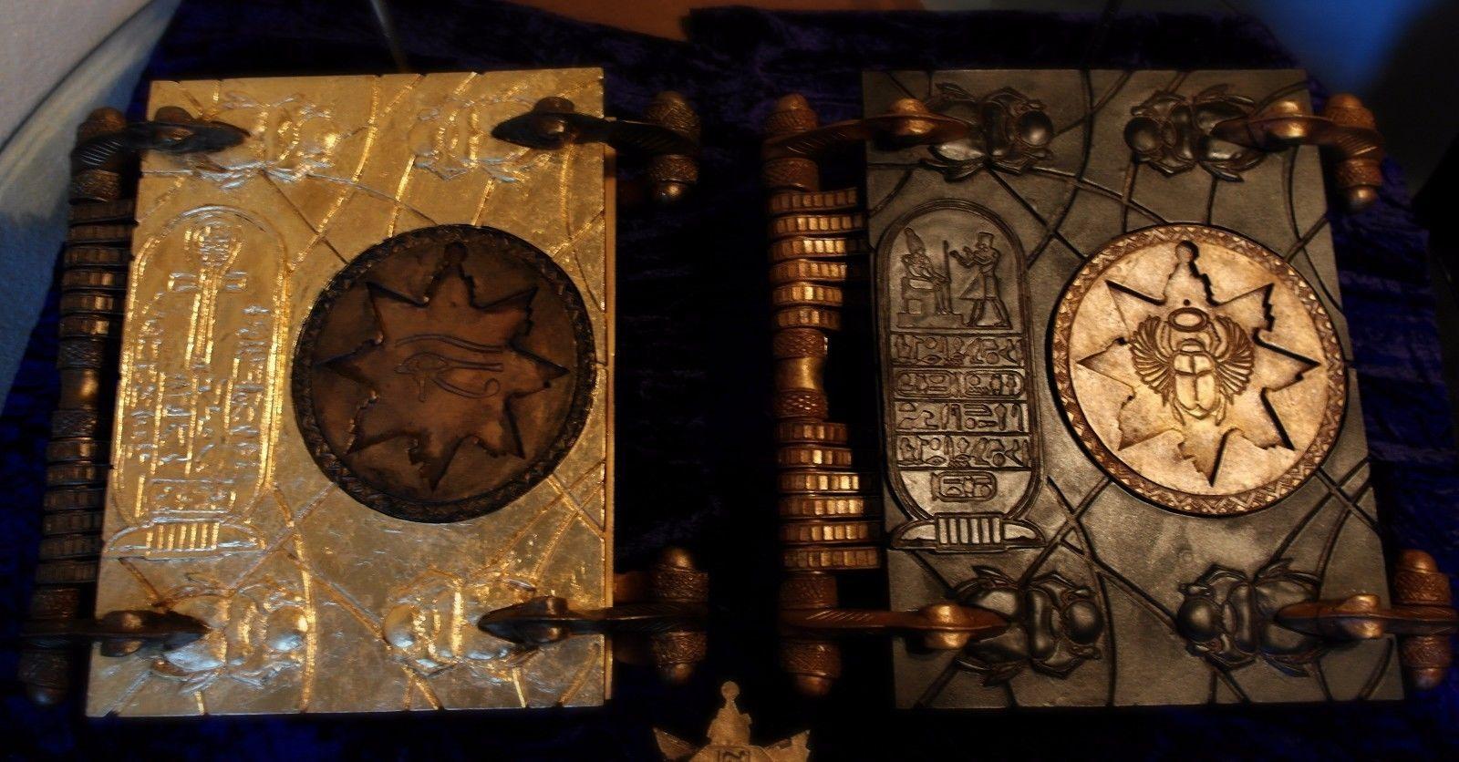 book of dead vs book of ra