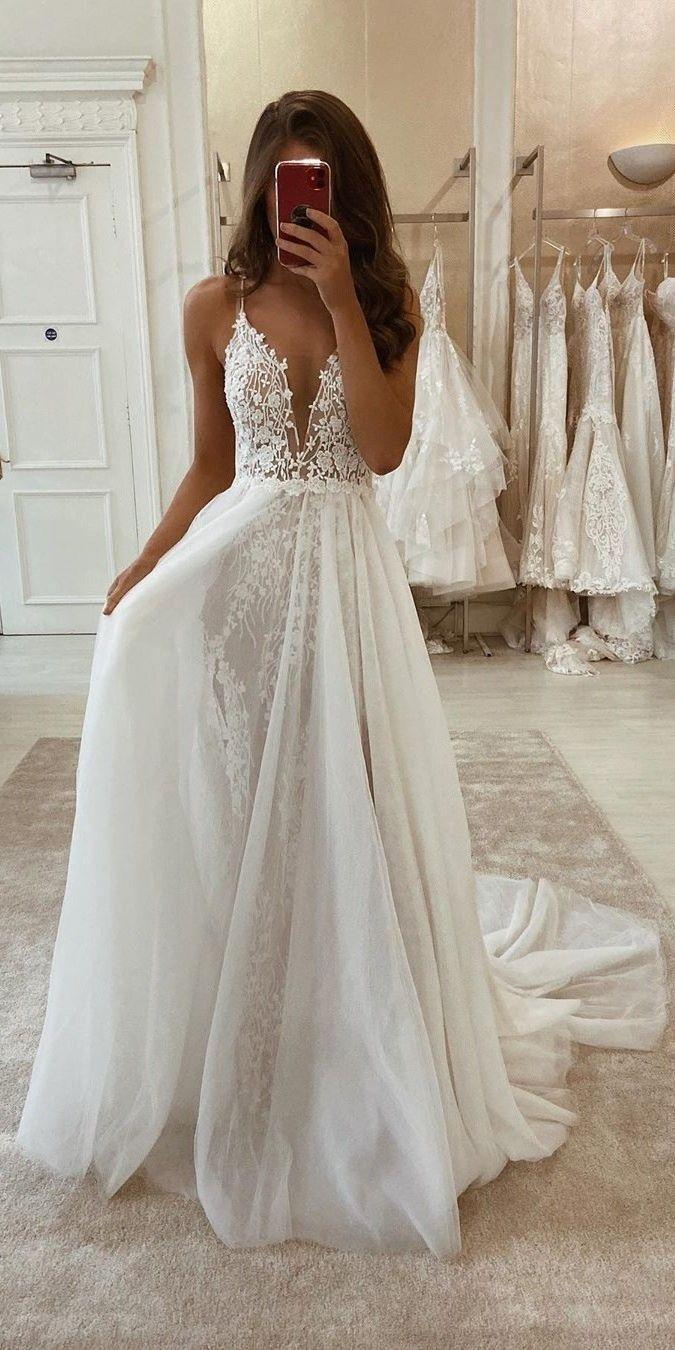Photo of Eleganza Sposa Wedding Dresses 2020