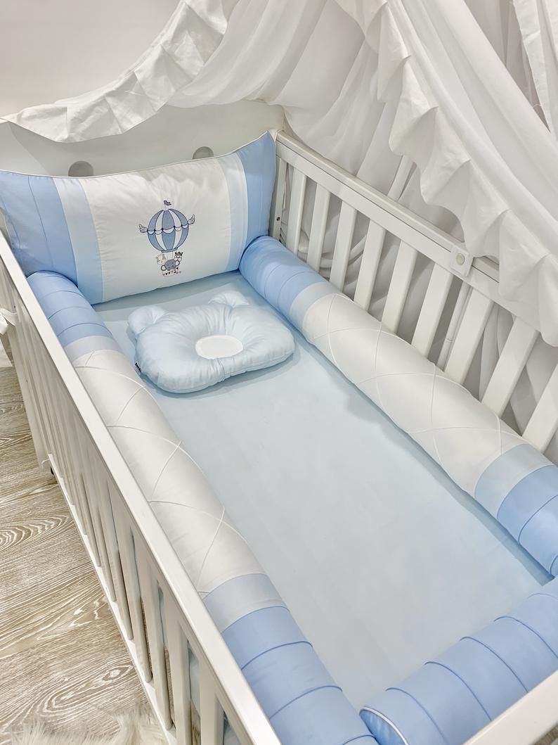 Pin On Cot Beds And Bedding