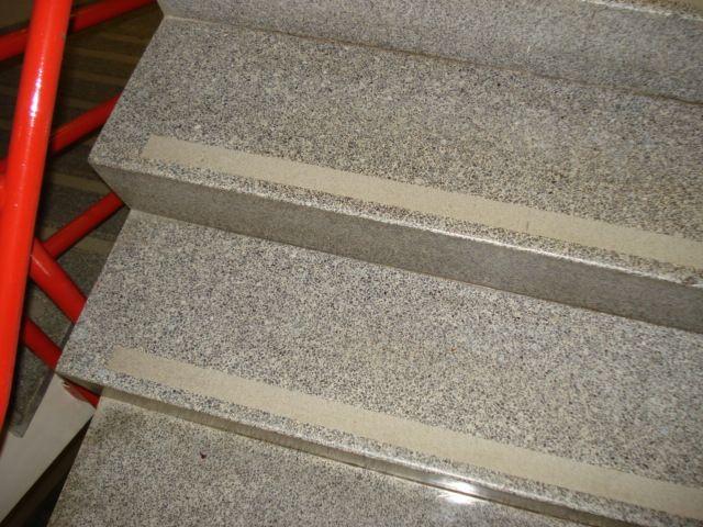 Magnesium oxychloride magnesite step nosing containing asbestos magnesium oxychloride magnesite step nosing containing asbestos envsurveys tyukafo