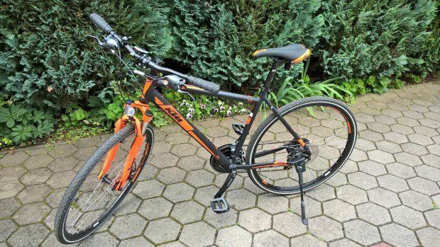 Best Hybrid Bikes Under 500 2019 Reviews And Top Picks Hybrid