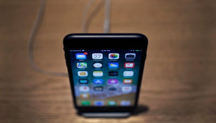 Here's how to cancel subscriptions on your iPhone — Quartz