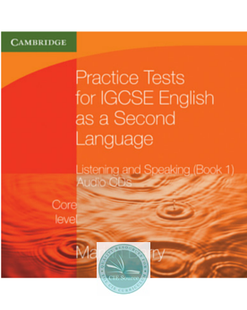 English as a Second Language (ESL) Podcast - Learn ...