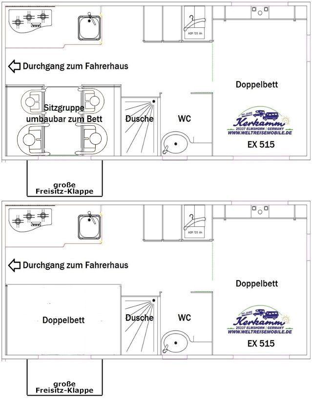 Niedlich Lkw Schaltplan Des Railch Rv Fahrzeuges Bilder ...