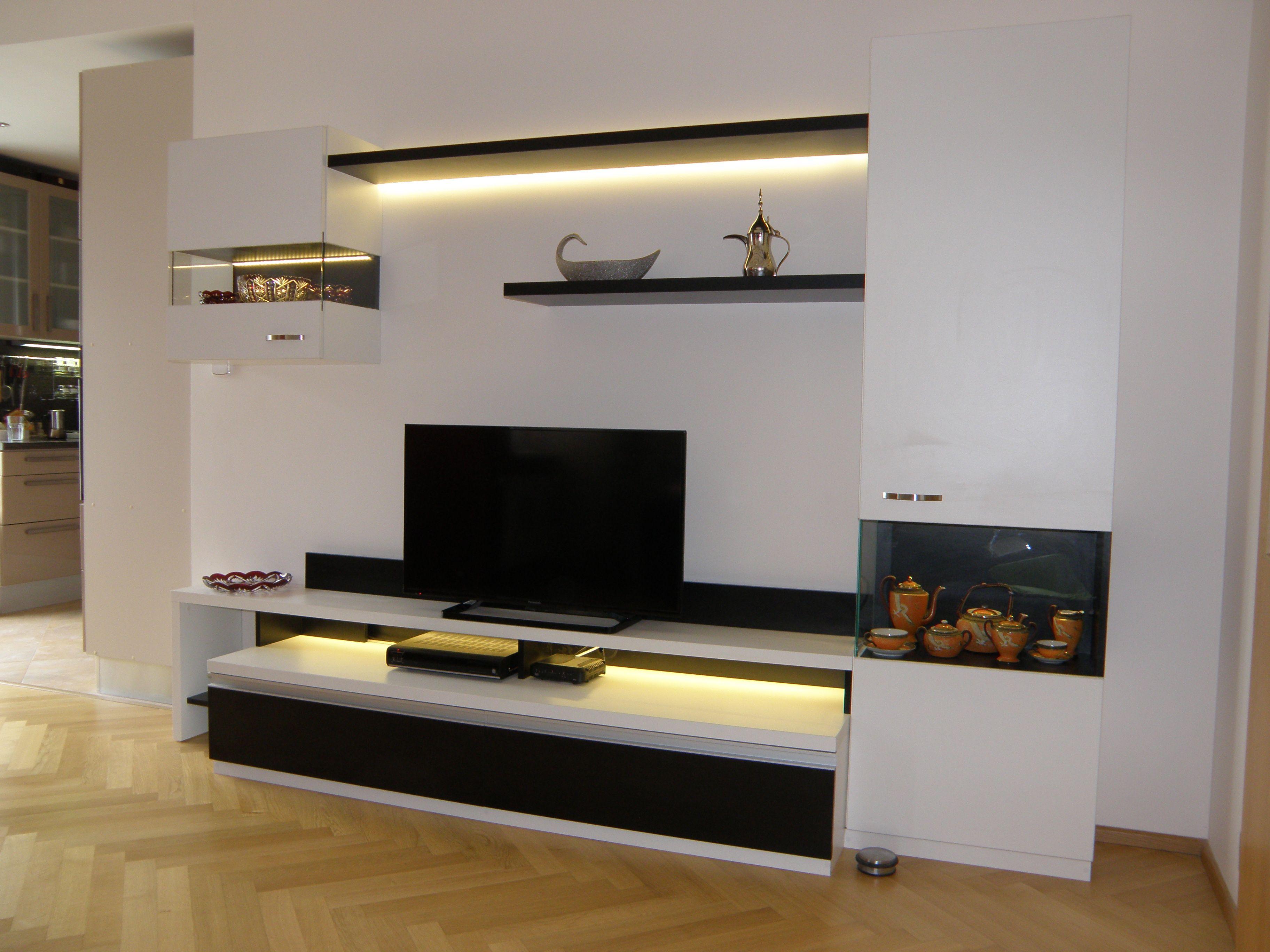 Televizn St Na Jing Jang Truhl Stv Ma N Living Room  # Muebles Zb Zaragoza