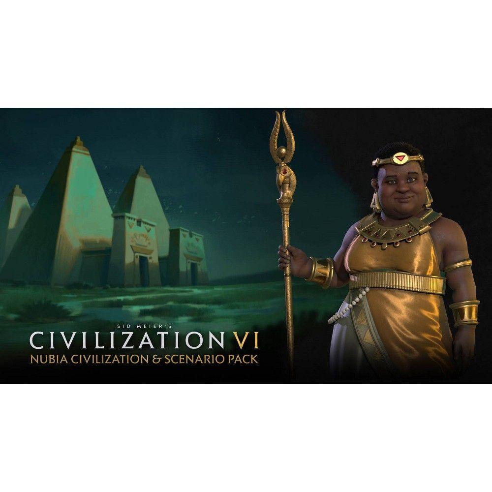 Pin On Civilizations Vi