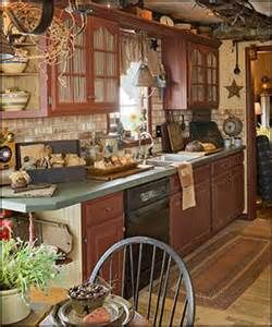 Prim Kitchen, Nicely Done!