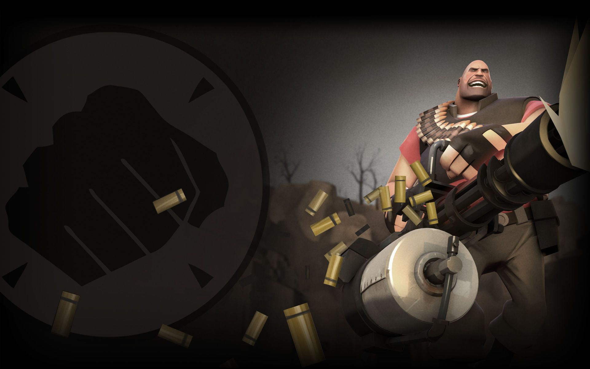 Team Fortress Wallpapers Best Wallpapers