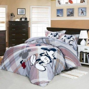 27  Elegant Disney Bedroom Design Ideas For Your Children 27  Elegant Disney Bedroom Design Ideas For Your Children. It s every little girl s dream to feel like a princess and therefore she will surely be proud to share her bedroom with any item that includes her favourite characters. For example you could start by purchasing an item ...