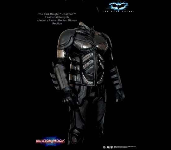 I want batman suit lol  sc 1 st  Pinterest & Batman motorcycle suit | Batman | Pinterest | Batman suit Batman ...
