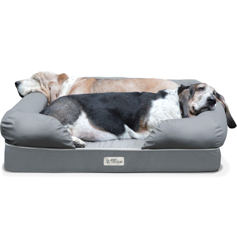 Overstock Com Online Shopping Bedding Furniture Electronics Jewelry Clothing More Dog Lounge Orthopedic Dog Bed Dog Pet Beds