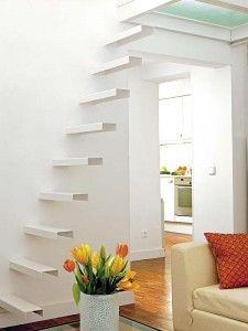 no existe discusin alguna cuando decimos que las escaleras en casa son grandes al hablar de diseos de interiores sobre todo cuando la gran