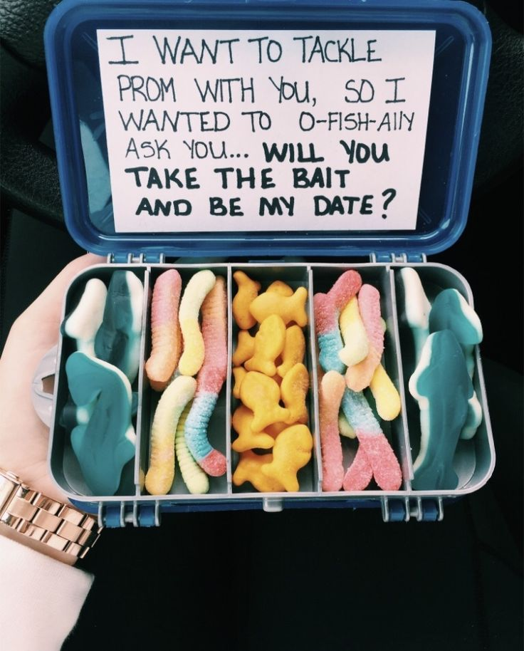 ☼ ☾ P I N T E R E S T #homecomingproposalideas