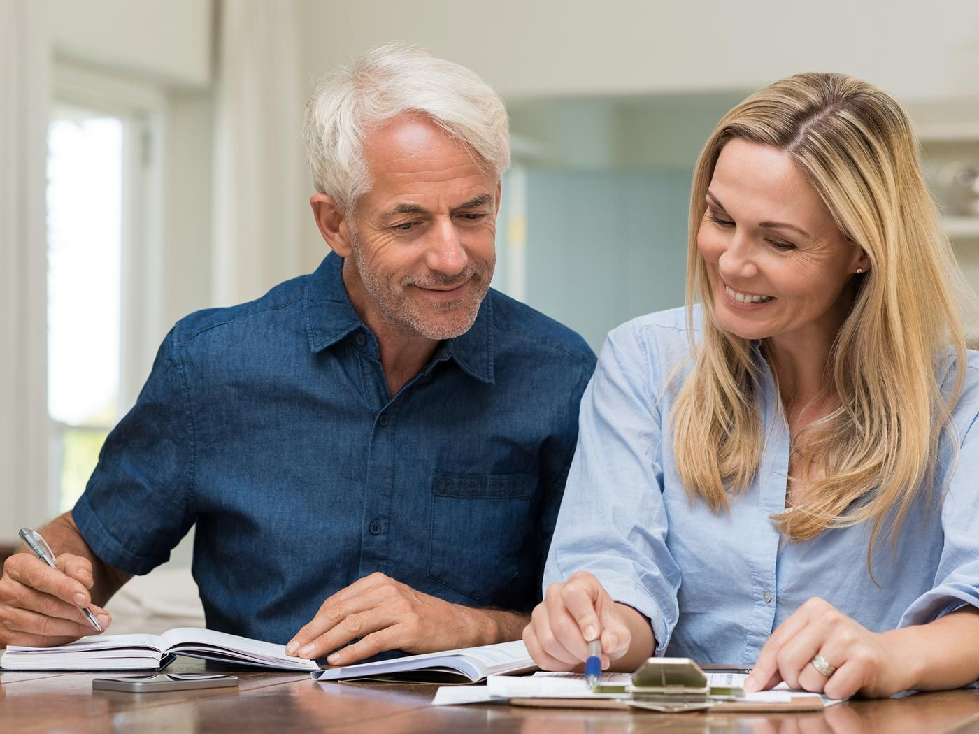 9 insurance tips to help you find the right coverage for