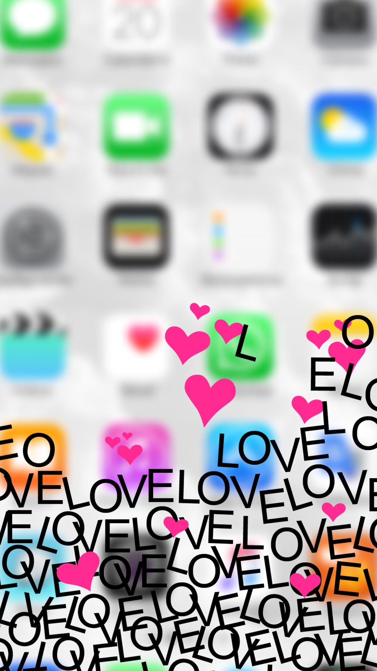 Utiliser le mode Portrait sur votre iPhone - Assistance Apple
