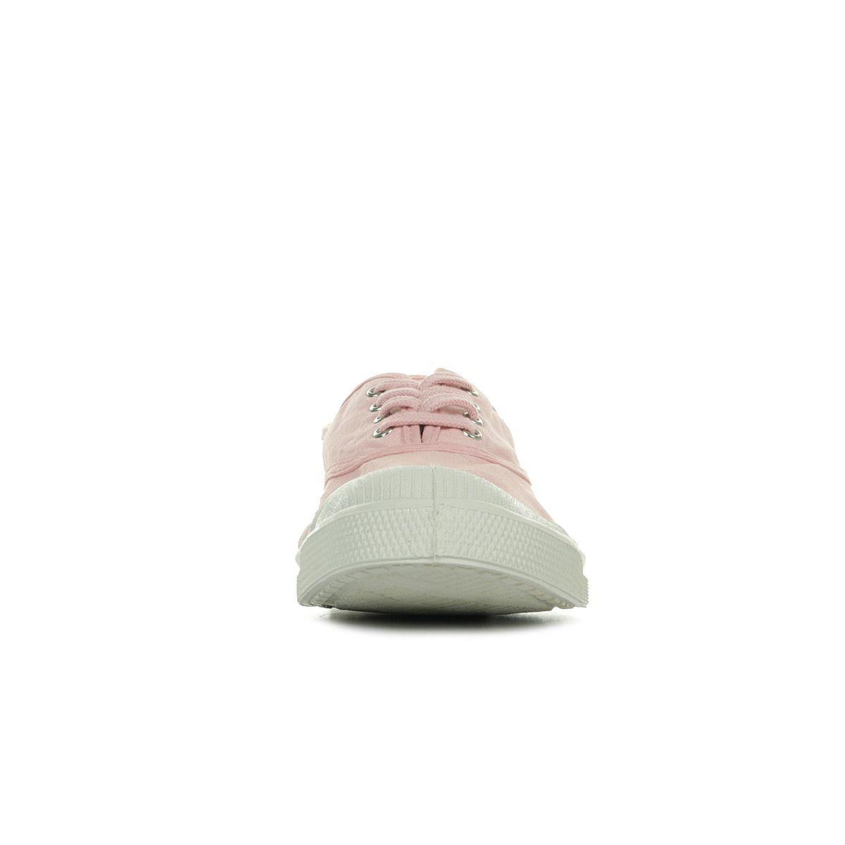 adidas gazelle rose 39