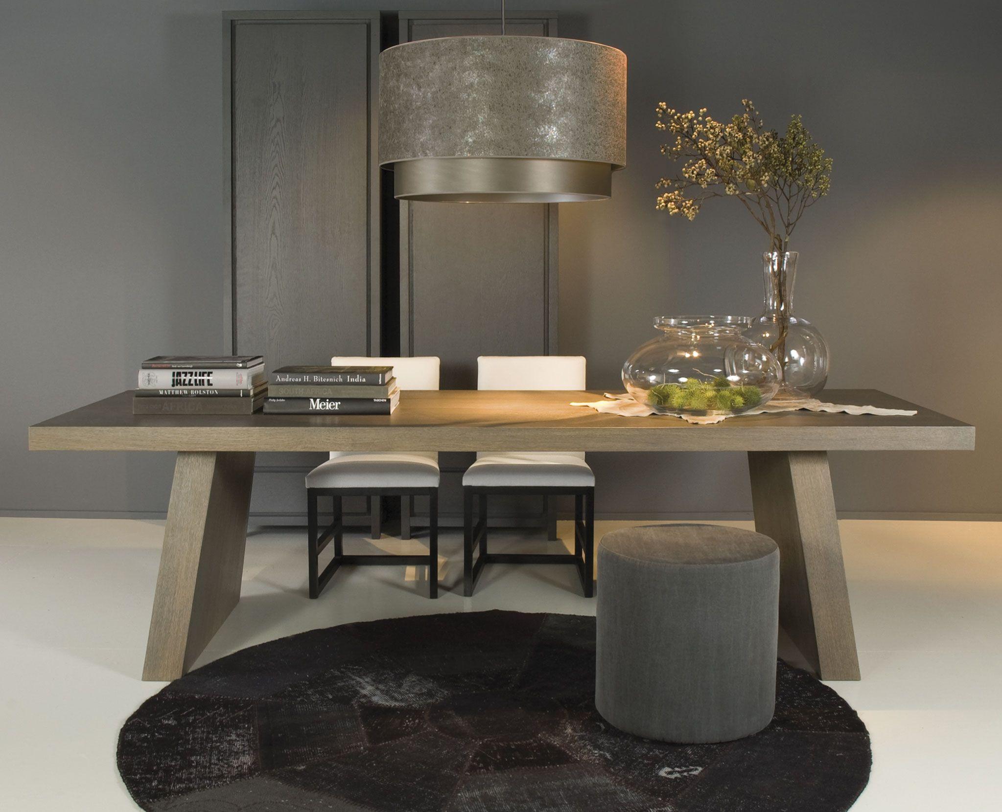 Layer detroit room concept interior design