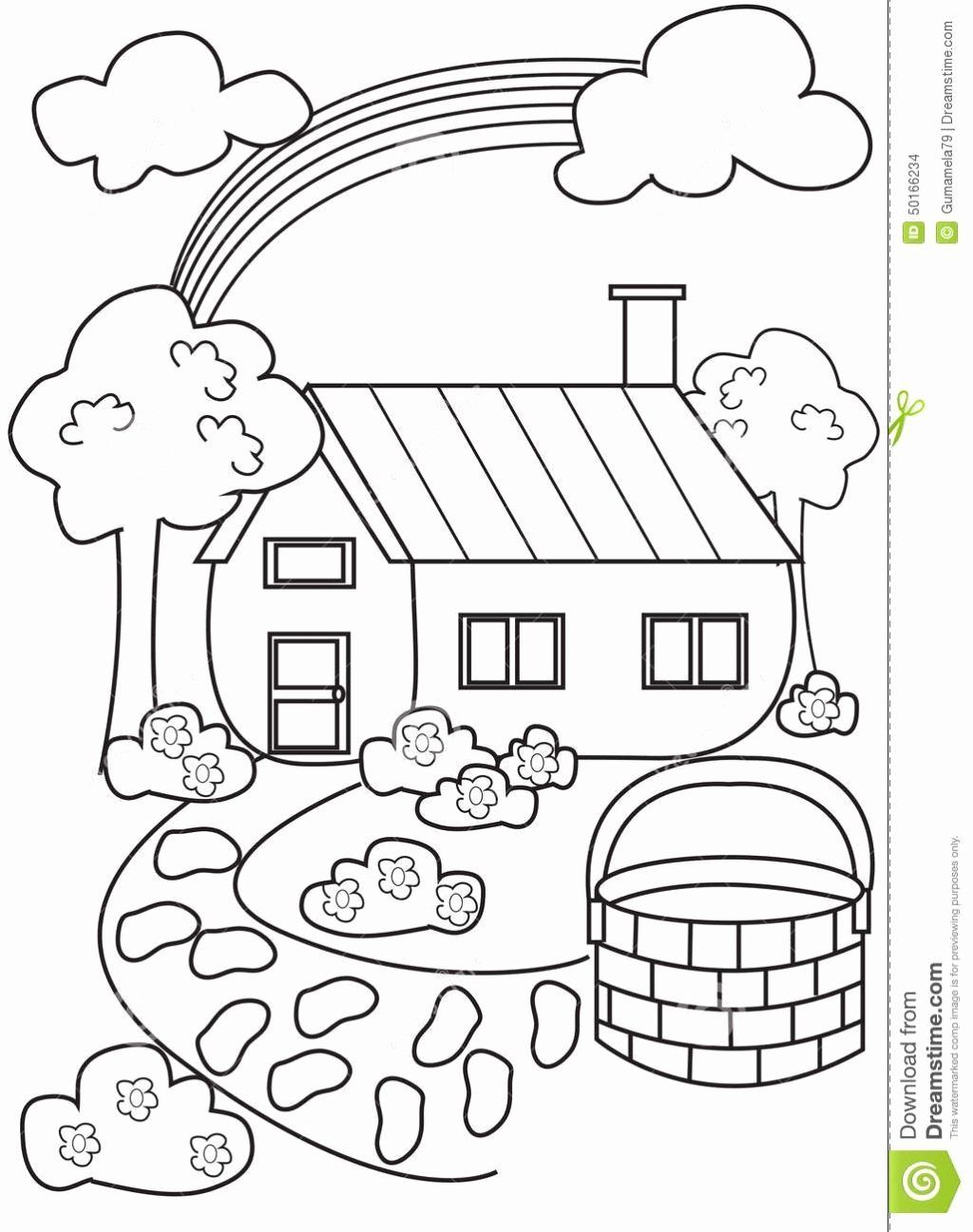Coloring Book Pages Zoo Animals Elegant Coloring Pages