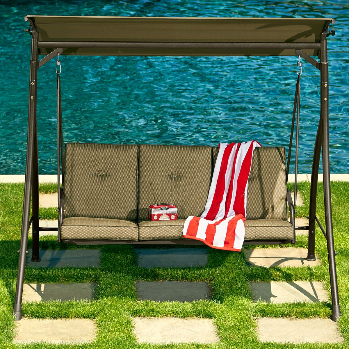 Fred Meyer Home Decor: Update Your Outdoor Space
