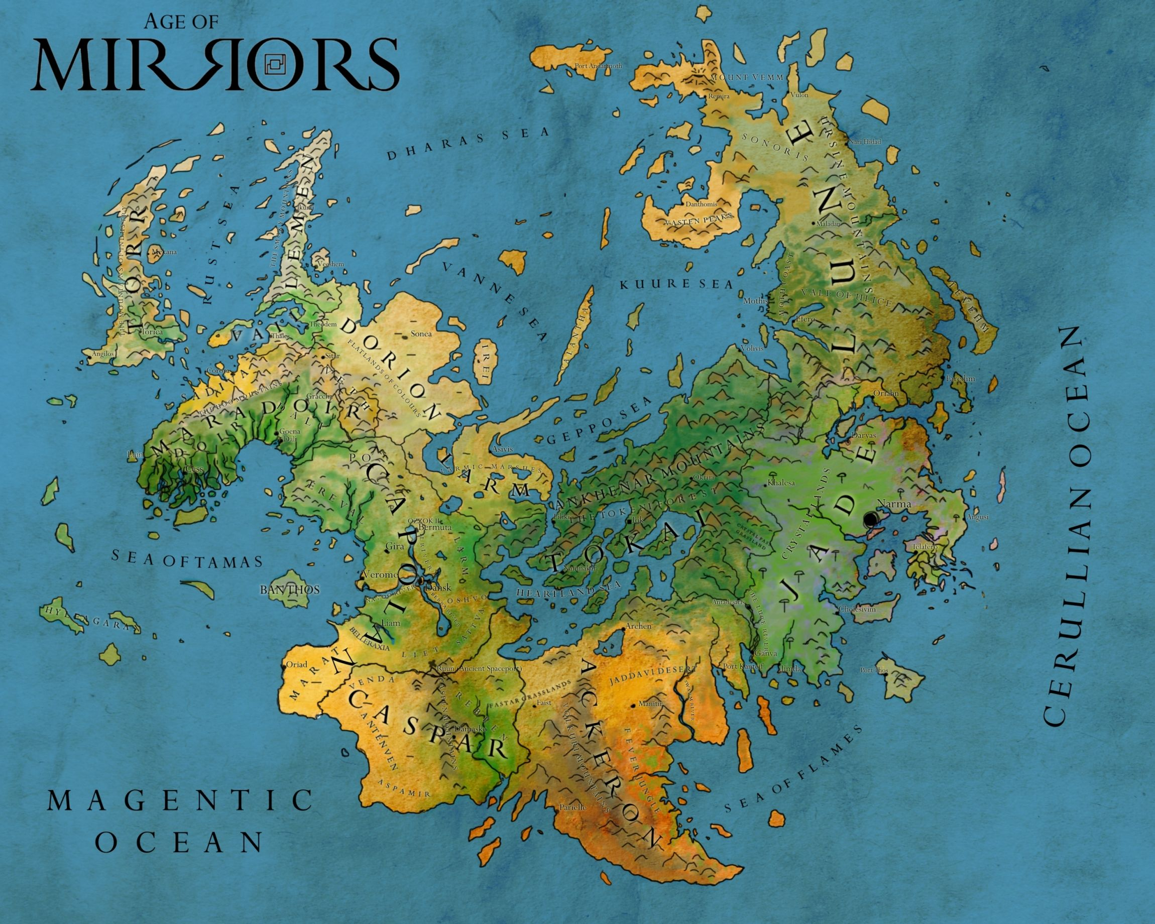 View Photo in 2019 | Fantasy map, Fantasy world map ... on mythological world map, webkinz world map, world system map, ancient language map, sick world map, perfect society map, futuristic town map, second world map, imagination world map, make believe island map, create your own fictional map, living world map, fictional world map, ideology world map, first law abercrombie map, persistent world map, one piece world map, large world map, negative world map, fictional nation map,