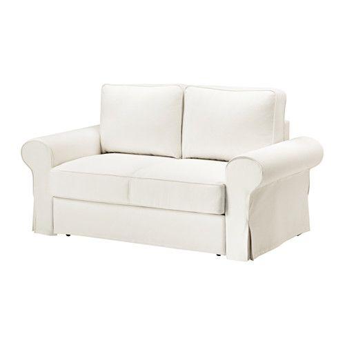 Sofa For MoreHouse Accessoriesamp; FurnitureLightingHome Shop kwPOn0