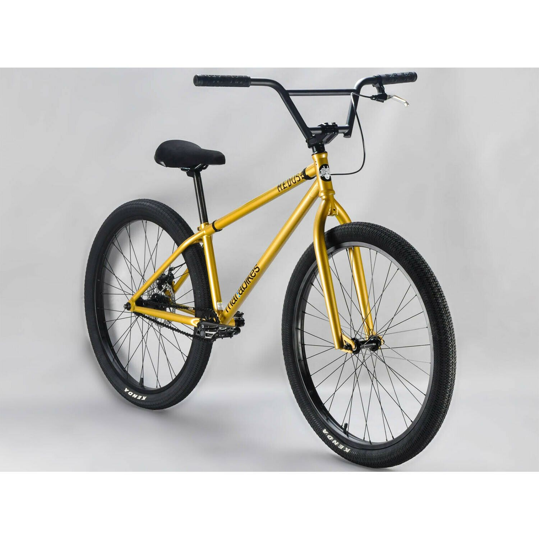 Wheelie Bike 26 Inch Bmx Bike Street Park Mafiabikes Blackjack Medusa Bmx Bmx Bikes Bmx Bicycle