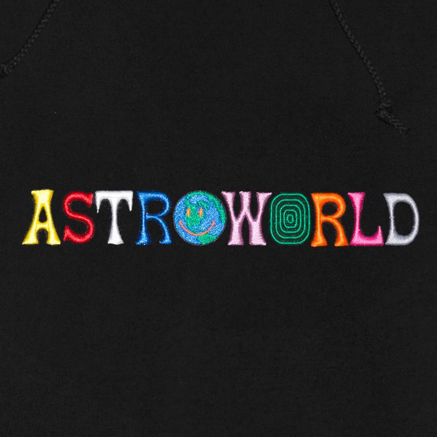 Astroworld Logo Hoodie Travis Scott Iphone Wallpaper Art Wallpaper Iphone Travis Scott Wallpapers