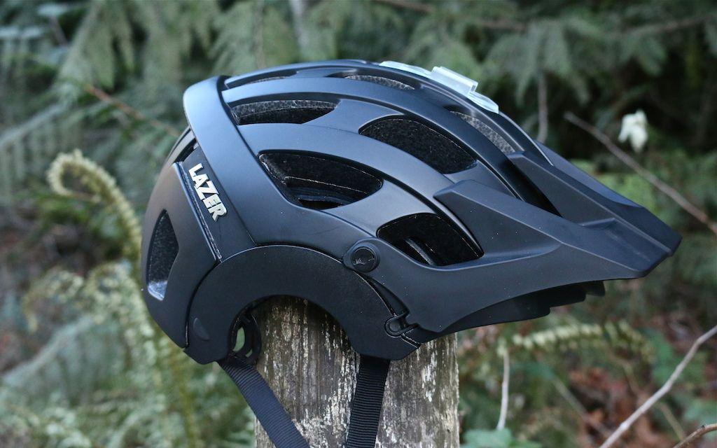 Lazer Revolution Helmet Review Revolution Helmets And Bike