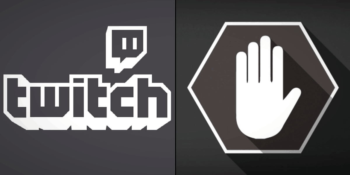 How To Block Twitch Ads Twitch Video Ads Amazon Prime Subscription
