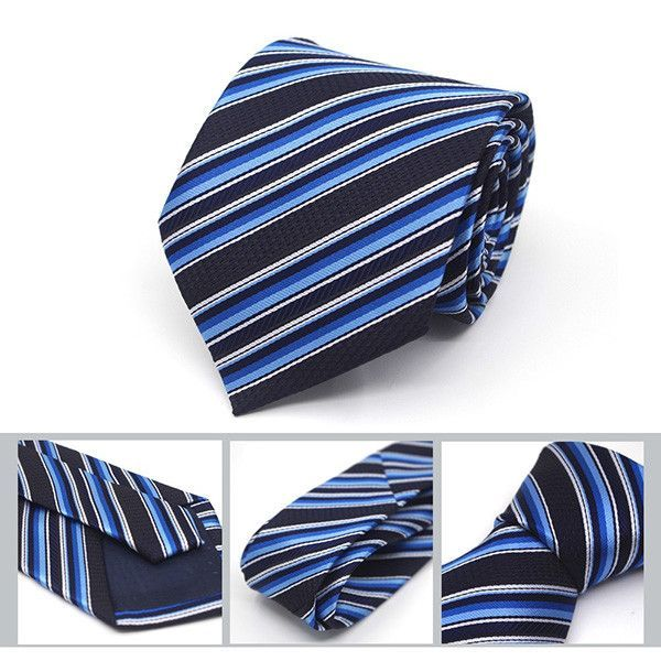 STYLEY COOL ties collection
