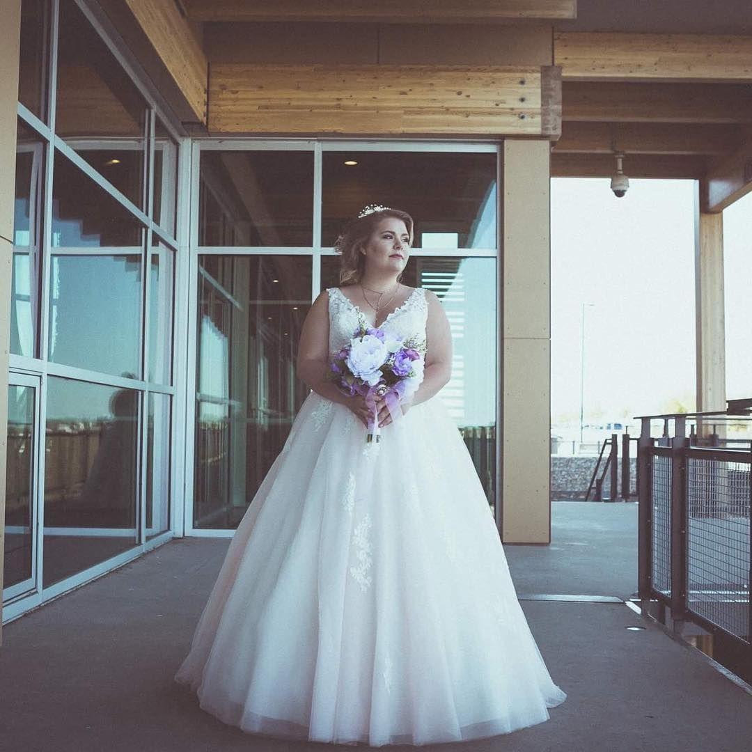 Custom Wedding Dresses - Made To Measure by Darius Bridal | Custom ...