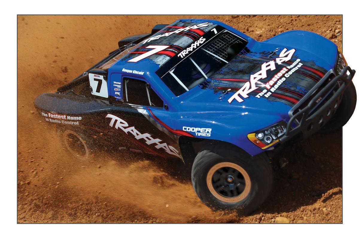 traxxas slash 4x4 review don t call this truck a toy read more http www 8 lug com tech 1301_8l_traxxas_slash_4x4_review rc cars pinterest