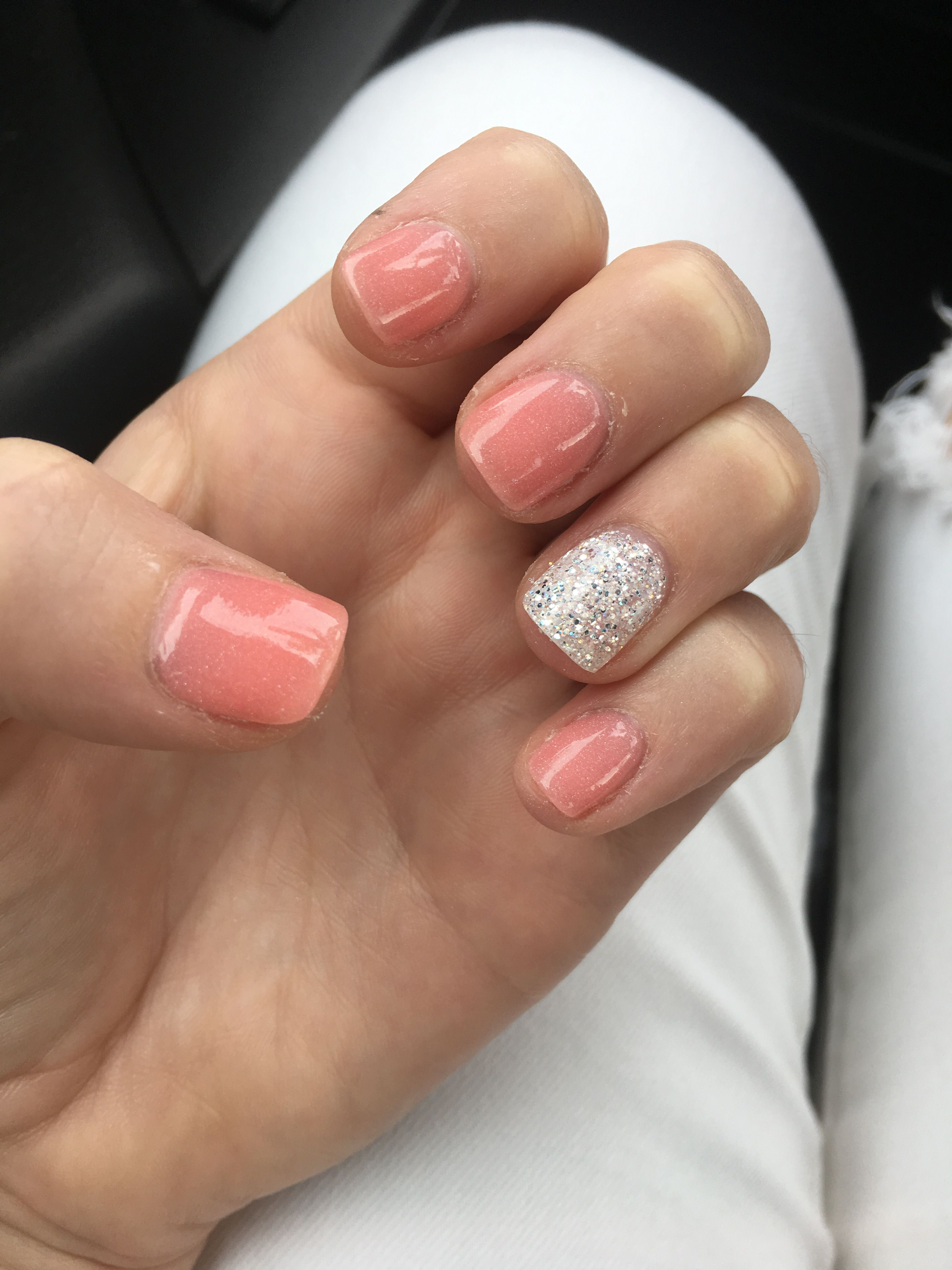 79 The Best Coffin Nails Ideas For This Summer 2019 72 Producttall Com Acrylic Nail Shapes Best Acrylic Nails Coffin Nails Designs