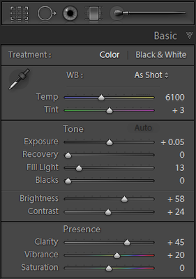 Learn How to Import a Color Palette into Inkscape ...