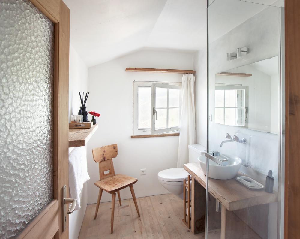 Haus Im Gluck In 2020 Ubernachtung Mit Fruhstuck Haus Bad Renovieren