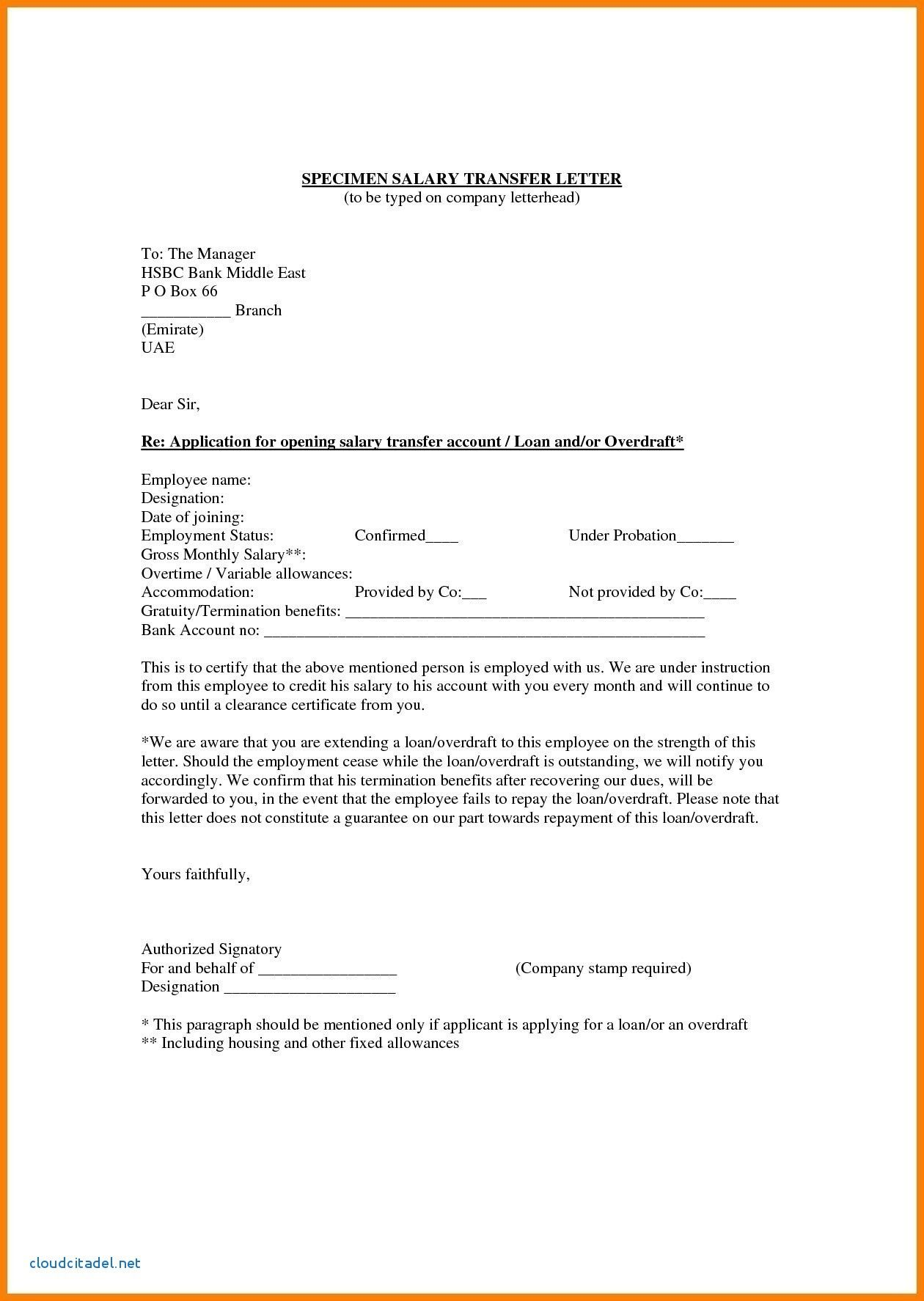 you can see this new request letter format for degree kindergarten assistant resume professional template download word entry level legal