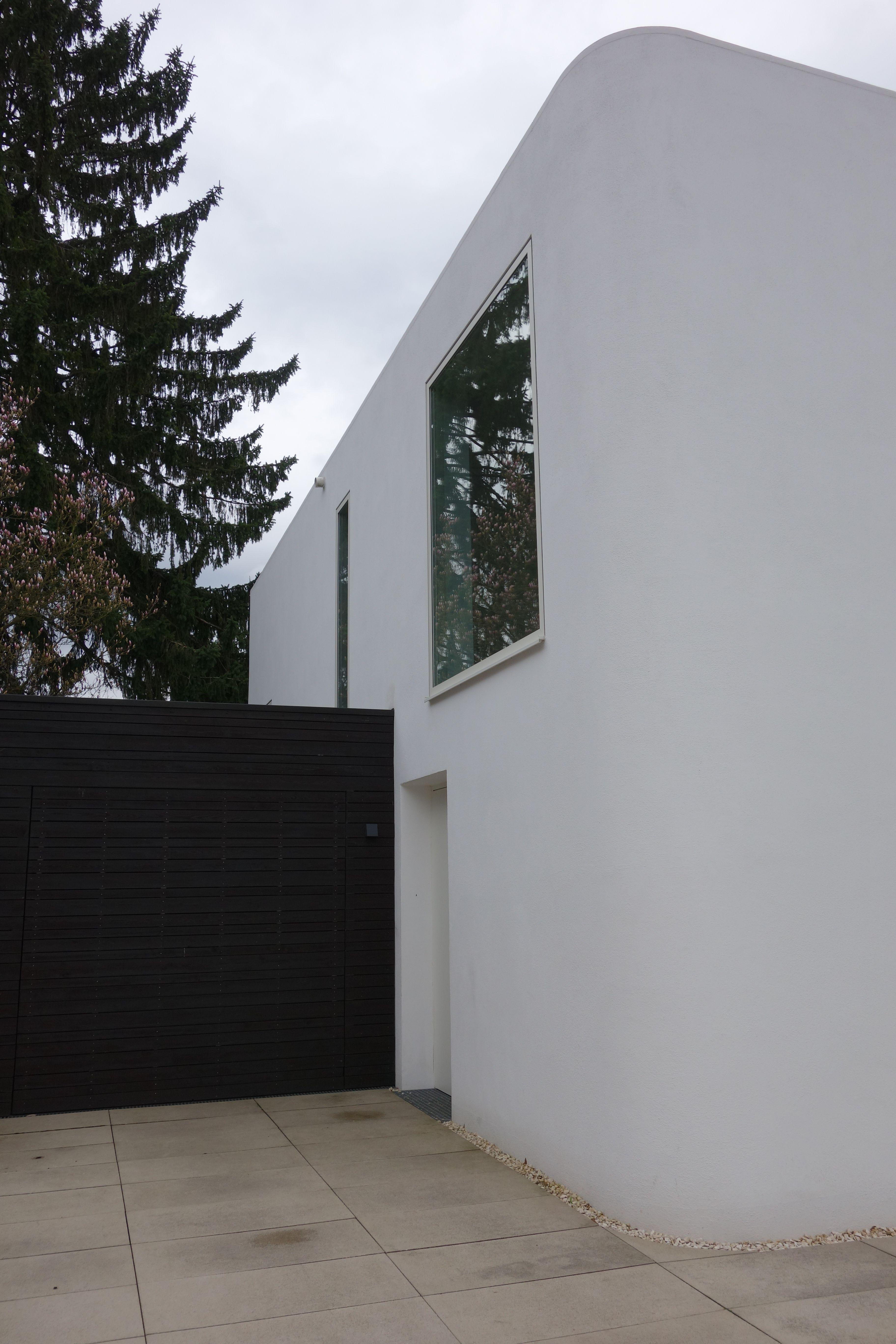 Fenster Schmitz Hürth efh in köln velfac fenster bodentiefefenster fassadenbündig