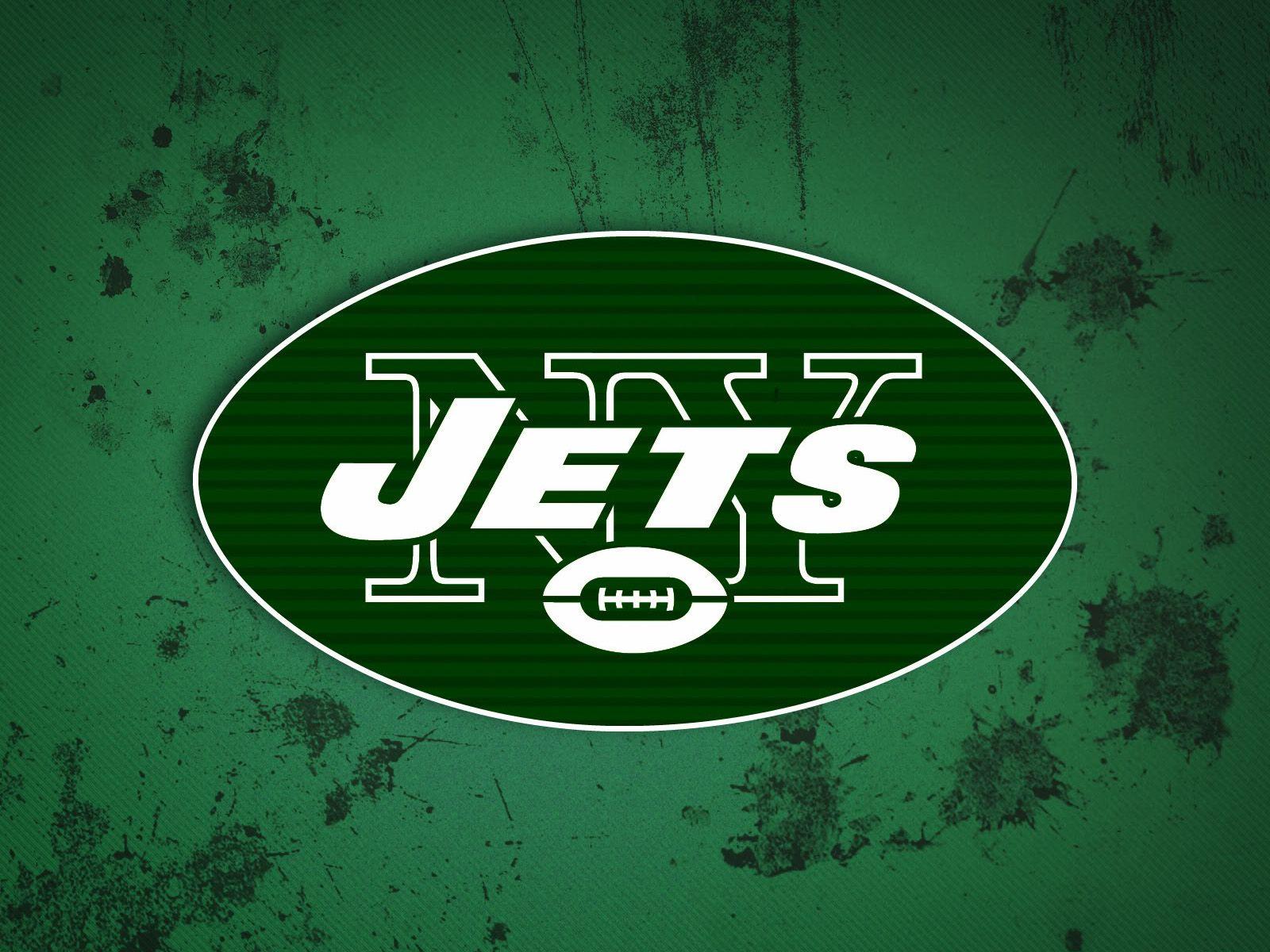 Ny Jets Computer Wallpaper Wallpapers 2020 New York Jets Nfl Football Wallpaper Ny Jets